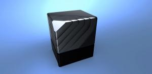 A monolit árnyékában: univerzális üzemanyagcella-modult fejlesztett ki a Toyota