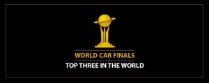 A Toyota Yaris a Világ Év Autója díj kapujában