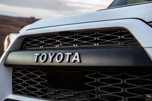 Több kategóriában és összesítésben is a Toyota vezeti a 2020-as globális eladási listát