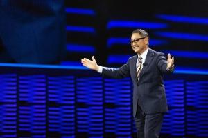 Akio Toyoda szerint újra kell értelmezni a Toyota működésének egyik alapkövét