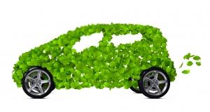 JATO: továbbra is a Toyota a legtisztább autógyártó Európában