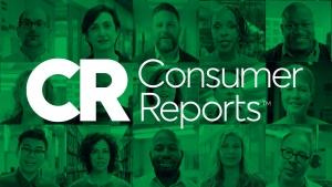 Consumer Reports 2020: továbbra is a Toyota és a Lexus gyártja a legmegbízhatóbb autókat