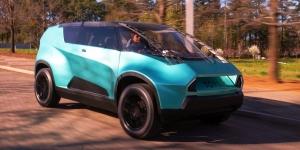 A vártnál sokkal korábban érkezhet a Toyota szilárdtest-akkumulátoros technológiája