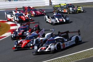Nem nyűgözte le a Porsche teljesítménye a Toyotát
