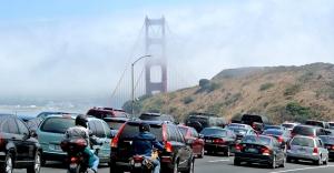 Nemzetközi Energiaügynökség: a hagyományos hajtású szabadidőjárművek a legnagyobb szennyezők