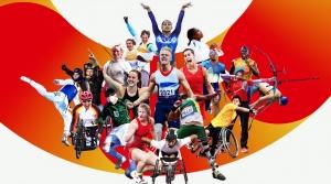 Meg tudod csinálni – az olimpián és az életben is