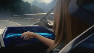 Titokzatos új modellek érkezhetnek a Lexustól