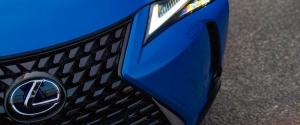 Megbízható használt autót keres? Íme, a tavalyi év legjobb és legrosszabb márkái
