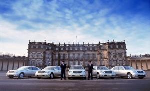 Lexus: 30 év, 30 innováció
