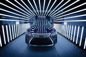 ACSI 2019: Változatlanul a Lexus vezeti az ügyfélelégedettségi rangsort; a Toyota a második