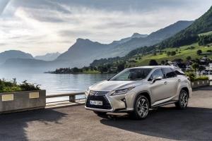 What Car? felmérés 2020: a Toyota és a Lexus uralja a legmegbízhatóbb használt autók rangsorát