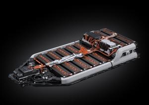 Az AI jelentheti a megoldást az ultra gyorsan tölthető akkumulátorokhoz (is)