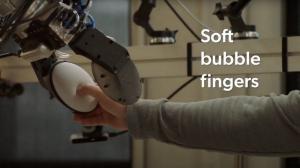Közkinccsé teszi robotikai szabadalmait a Toyota