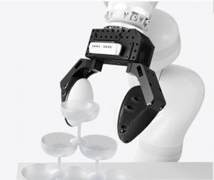 Gyengéd robotkart fejlesztett a Toyota