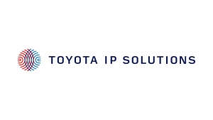 Nanorészecskék, hipermodern fényezési eljárás, űrtechnológiás hőszabályozás: mostantól bárki hozzáférhet a Toyota szellemi termékeihez