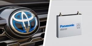 A tervek szerint mindenkinél olcsóbban gyártana akkumulátort a Toyota vegyesvállalata