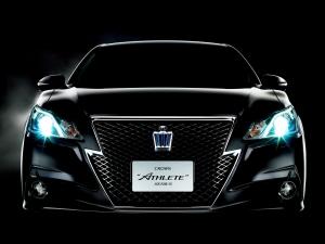 Az ésszerű luxus dinasztiája: a Toyota Crown története