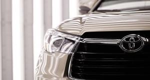 Februárban is megőrizte magyarországi piacvezető pozícióját a Toyota