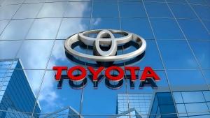 Továbbra is a Toyota a világ legértékesebb autómárkája