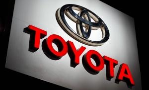 Kiegyensúlyozott teljesítményével a Toyota nyerte az első negyedéves hazai eladásokat