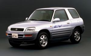 Ismeretlen Toyota innovációk, melyekről sosem hallott, pedig forradalmi jelentőségűek voltak