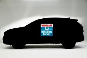 What Car 2019: a Lexus és a Toyota a két legmegbízhatóbb autómárka