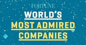 Fortune magazin: a Toyota a világ legirigyeltebb autógyártója