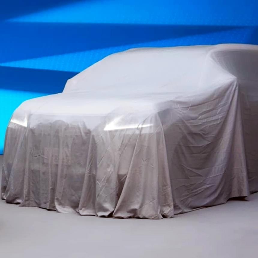 Szuperhibriddel érkezhet a legnagyobb Lexus modell utódja