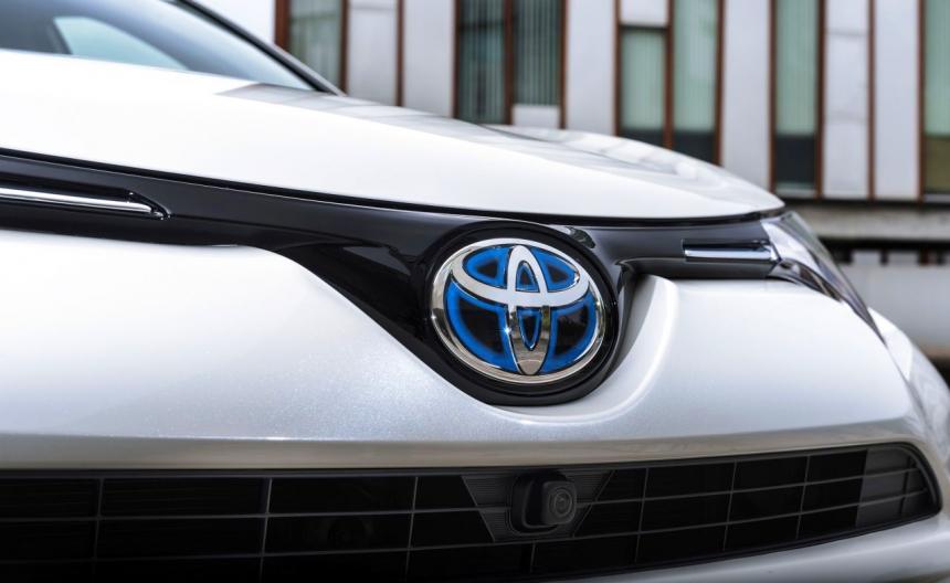 iSeeCars 2020-as felmérés: a Toyota az értéktartás abszolút bajnoka