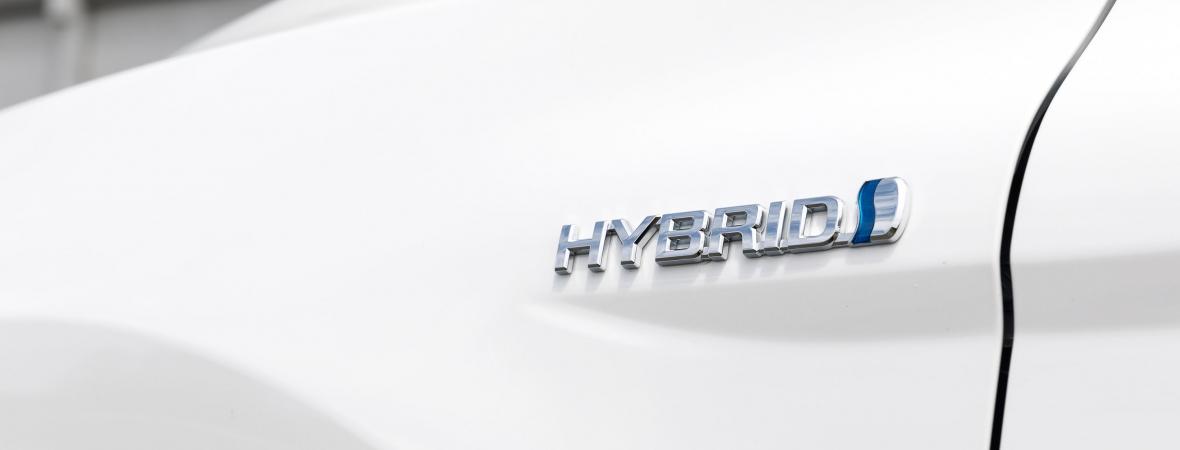 Automotive News Europe: az európai piacok negyedén a Toyota az első