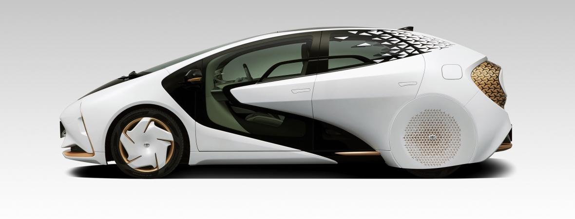 Már közúton teszteli a Toyota a szilárdtest-akkumulátoros autóját