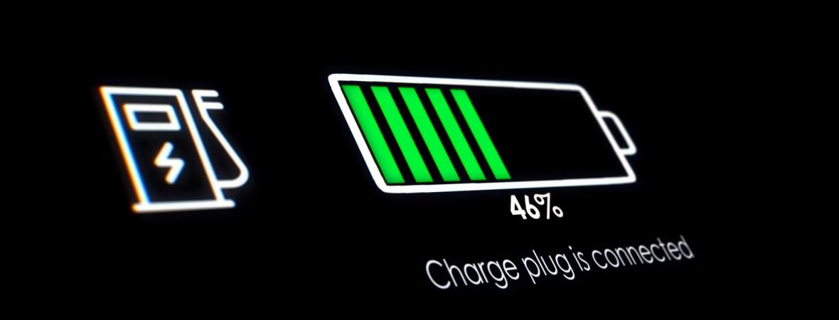 Négyezer milliárd forint az évtized végéig: így forradalmasítja az akkumulátor-piacot a Toyota